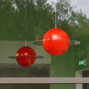 Bild på Smaragdskolan Färjestaden, exteriör