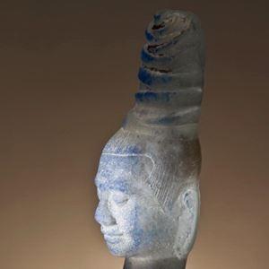 Bild på Farao 22 x 7 cm