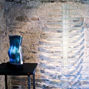 Bild på Ateljé källare